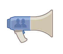 community-manager-icono