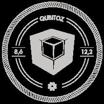 Agencia de Publicidad y Diseño Web en Guadalajara