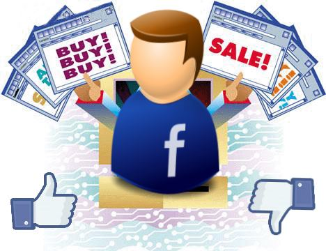 Marketing Facebook